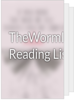 TheWormInTheBook's Reading List