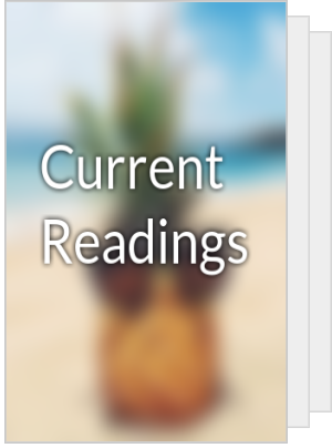 Current Readings