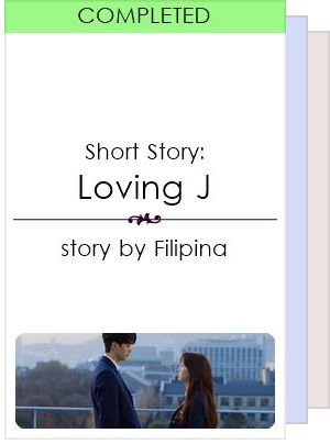 Best stories (english and tagalog) - SarcasticBookLover