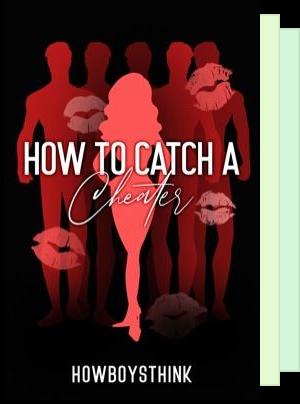 HowBoysThink