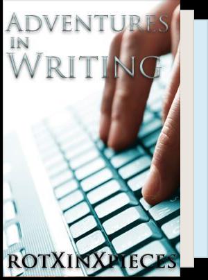 PeterJDC's Reading List