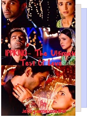 ipkknd fan fiction - jencyjamesmathai - Wattpad