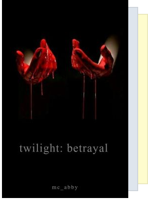 Bella (Non-Listed Pairing) - Fanfiction Stories