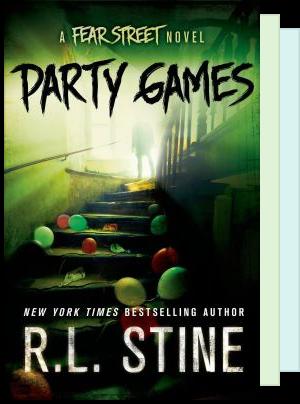 Stine Stories