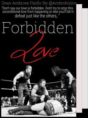 WWE Books