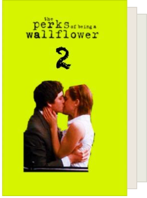 Perks Of Being A Wallflower Full Book