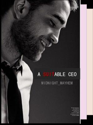 Billionaires/Office Romance /Royal/Mafia/Action Stories