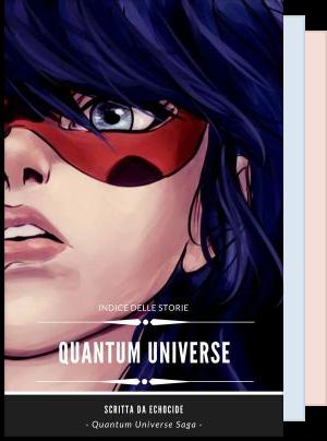 Quantum Universe Echocide