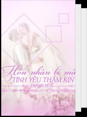 Danh sách đọc của NguyenTrang384486