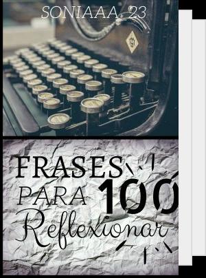 Lista de lectura de PayuCaescu