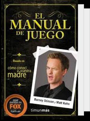 Lista de lectura de ManuelChavana