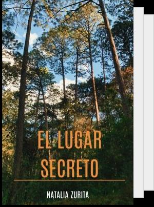 Lista de lectura de LauritaOviedo5
