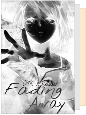 Soul Eater fanfic reads