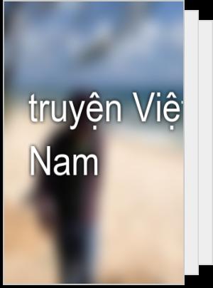 truyện Việt Nam
