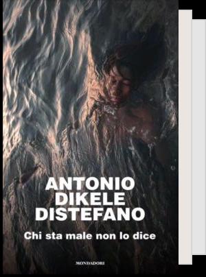 Elenco di lettura di AntonioImputato