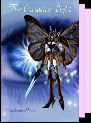 Transformers Prime - CommentsByAyla - Wattpad
