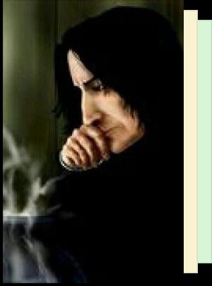 Draco hermione rescued spank