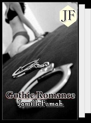 Romance- JamilleFumah stories