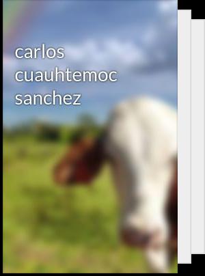Lista de lectura de HoracioRafaelMaciasA