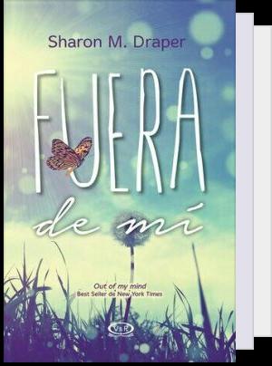 Lista de lectura de Karla_Garcia_