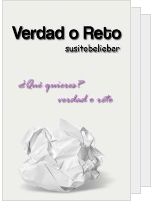 Lista de lectura de Dani_Ruiz0801