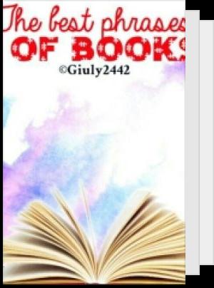 Elenco di lettura di annapaola77