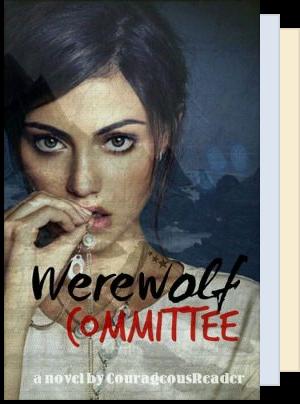 Supernatural (Werewolves)