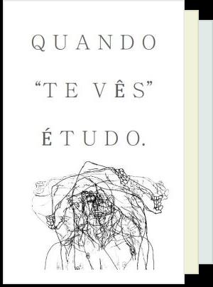 Quero ler