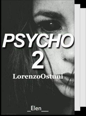 FF||Lorenzo Ostuni