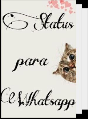 Lista de leituras de duda_paulinha