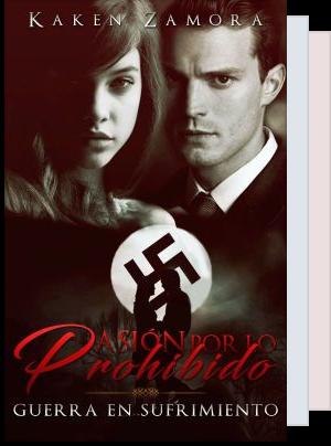 Lista de lectura de PilarDelValle