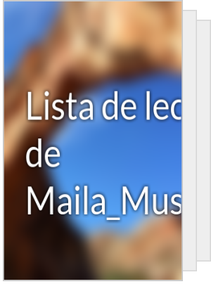 Lista de lectura de Maila_Musa02
