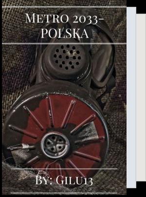 Dom Anubis Nina i Fabian spotykają się w fanfiction