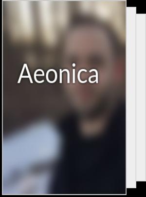 Aeonica