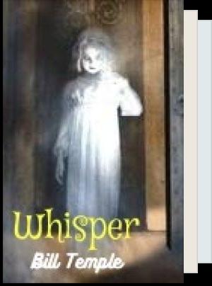 Whisper / Emmeline