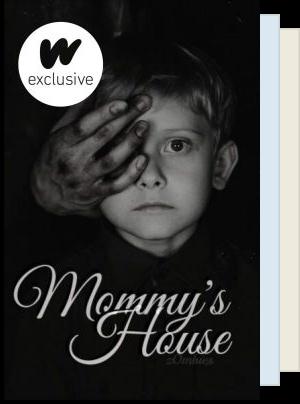 Best Horror books - Jayshah25 - Wattpad
