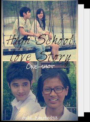 Wattpad Love Story Tagalog