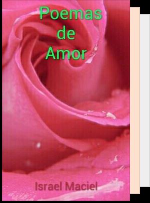 Frases De Edificação Poemas De Amor Augusto Cury Israelmaciel