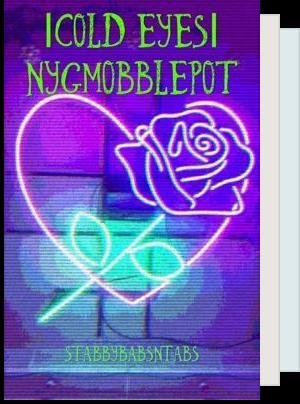 nygmobblepotpot's Reading List