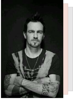 IS ADAM GONTIER GAY