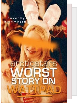 Anywhore's Reading List