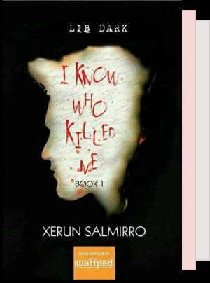 My Published/Self-Pub Stories