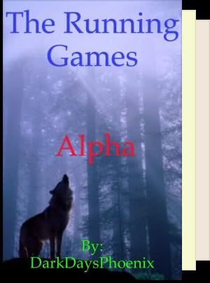 AbigailHunt2's Reading List