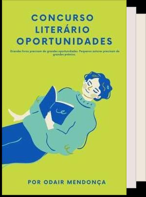 {Livros que Li e Amei}