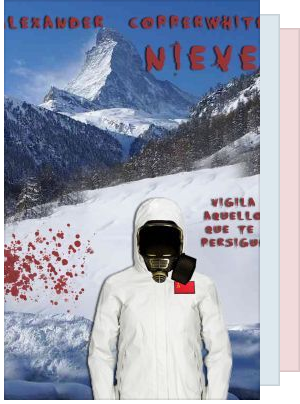 NievesHidalgo's Reading List