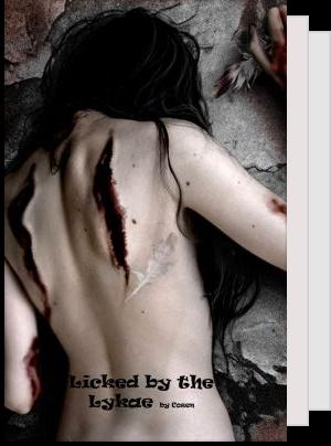 shadow-wolf-erotic-stories-sex-female-masturbation-videos