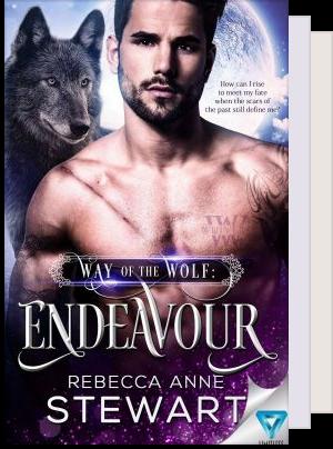 Werewolf Favorites