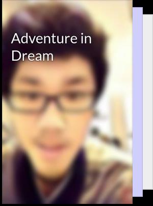 Adam_Kharismawan's Daftar bacaan