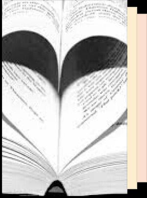 Elenco di lettura di MelissaFerrotta