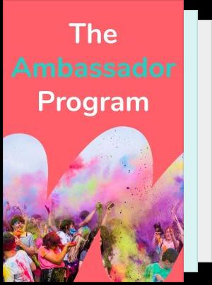 WattpadAdria's Reading List